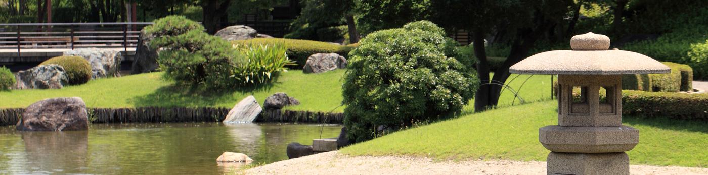 Creekside Garden Center Tunkhannock Garden Ftempo